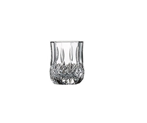 LUMINARC N1285 BRIGHTON OF 27CL TUMBLER SET