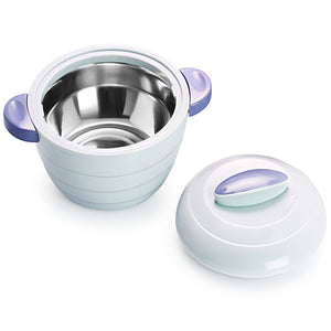 CELLO CROMA 850ML CASSEROLE