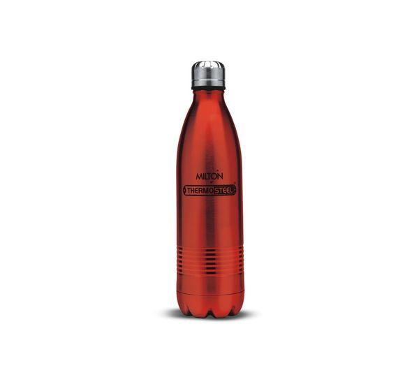 MILTON DUO 750ML FLASK