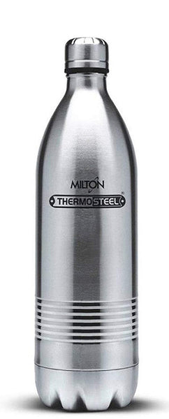 MILTON DUO 1L FLASK