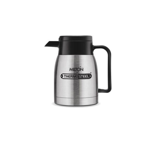 MITLON SS OMEGA COFFEE POT 350ML
