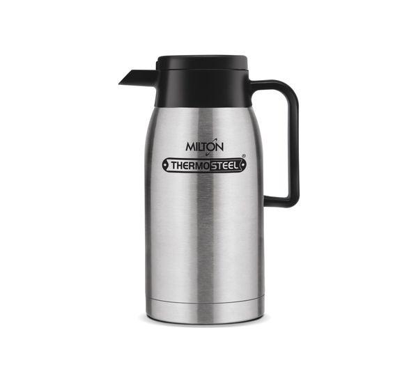 MITLON SS OMEGA COFFEE POT 750ML