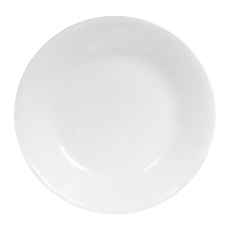 CORELLE WFW -DINNER PLATE