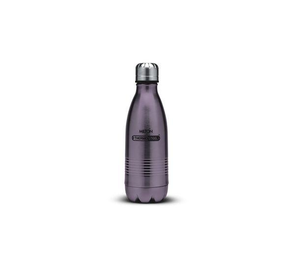 MILTON DUO 350ML FLASK