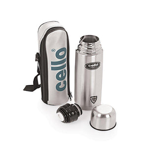 CELLO LIFESTYLE 750ML  FLASK