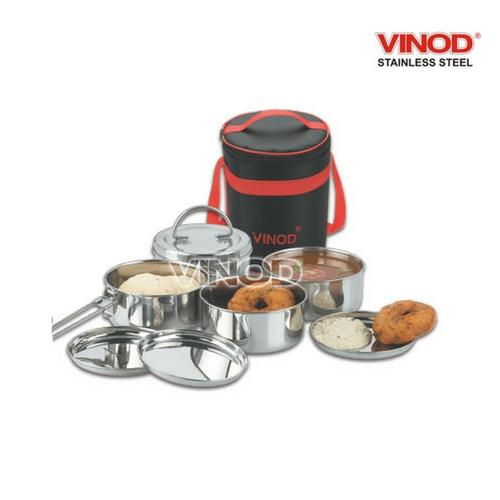VINOD TIFFIN CARRIER 9X3