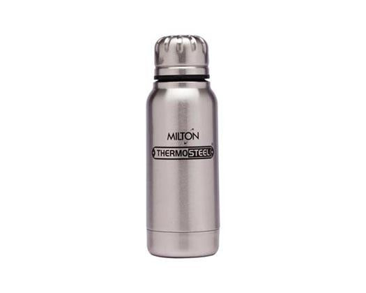 MILTON SLENDER 300ML BOTTLE