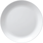 SERVEWELL SMALL PLATE