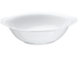 SERVEWELL KIDS WITH HANDLE BOWL 52