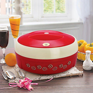 CELLO ULTRA 850ML CASSEROLE