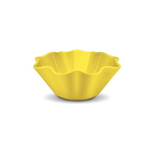 MILTON SNACK UP 5INCH  BOWL