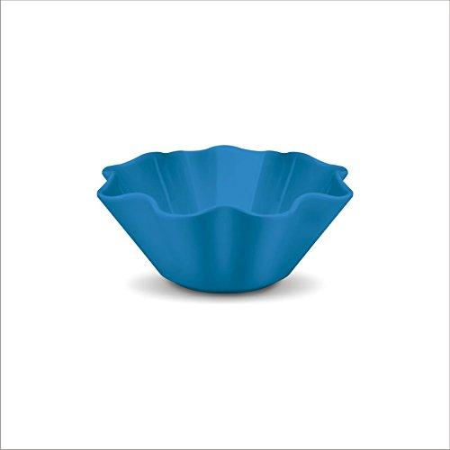 MILTON SNACK UP 4 INCH BOWL