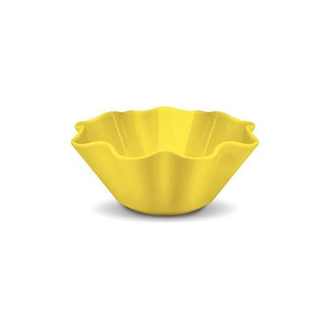 MILTON SNACK UP 7.5 INCH BOWL
