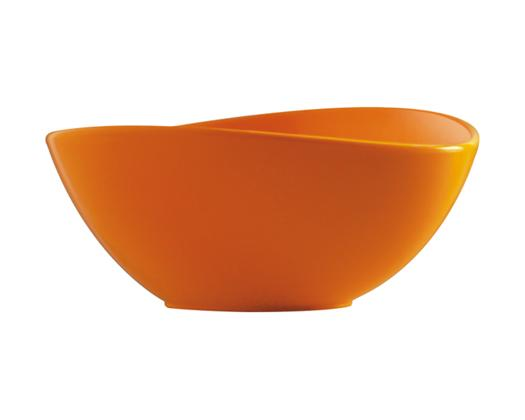 MILTON VOGUE MED BOWL