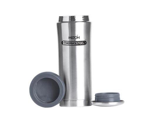 MILTON OPTIMA 420 ML FLASK