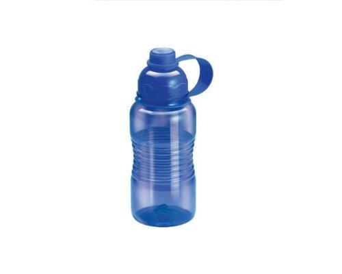MILTON TUFF MATE 600 ML BOTTLE