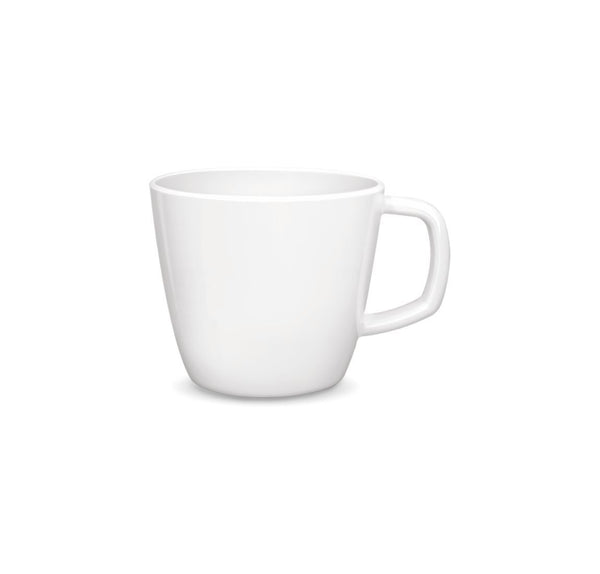 MILTON VECTOR 200ML MUG