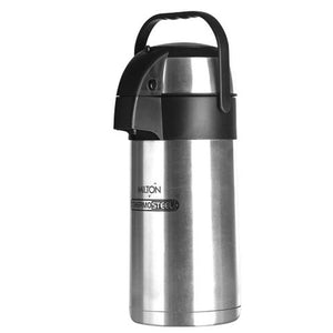 MILTON BEVERAGE-3.L FLASK
