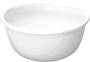 SERVEWELL SOUP BOWL