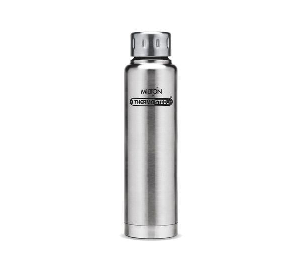 MILTON ELFIN-750ML FLASK