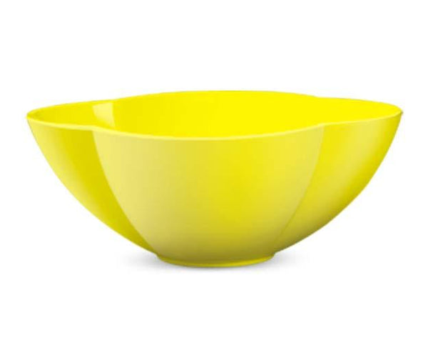 MILTON DELIGHT 6.5 SERVING BOWL
