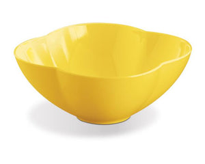 MILTON DELIGHT 5.5 SERVING BOWL