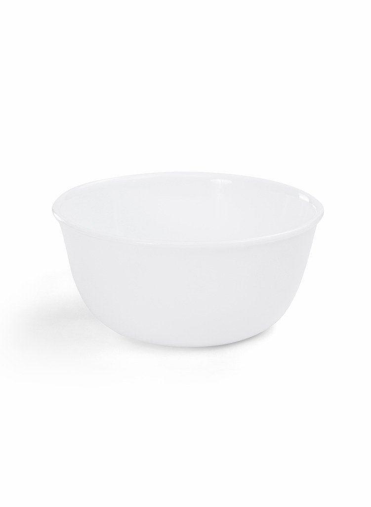 CORELLE WFW CURRY BOWL