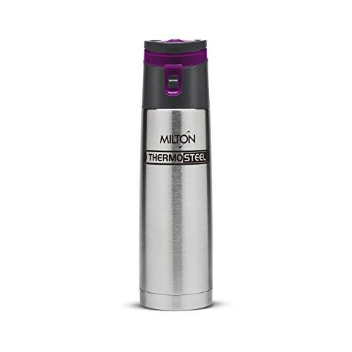 MILTON ACME 900ML FLASK