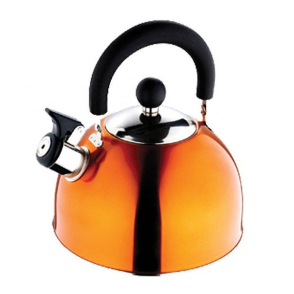 RENBERG RB-125 WHISITLING KETTLE