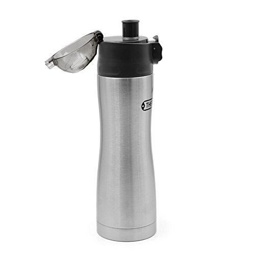 MILTON MAESTRO 500ML FLASK