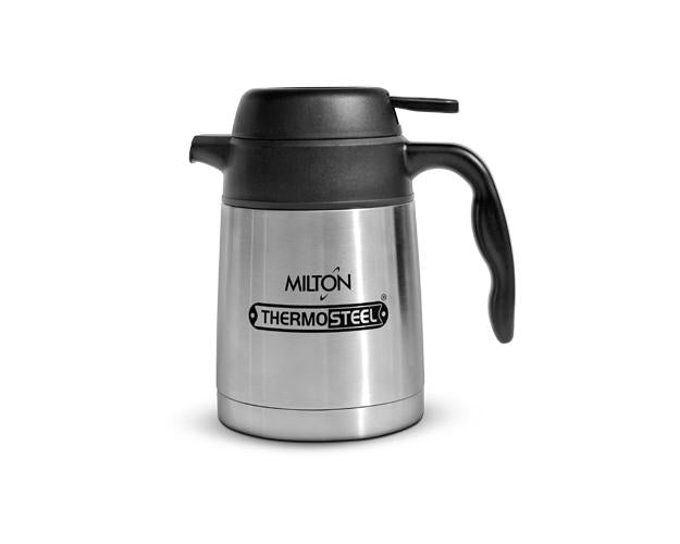 MILTON ASTRAL 800ML FLASK