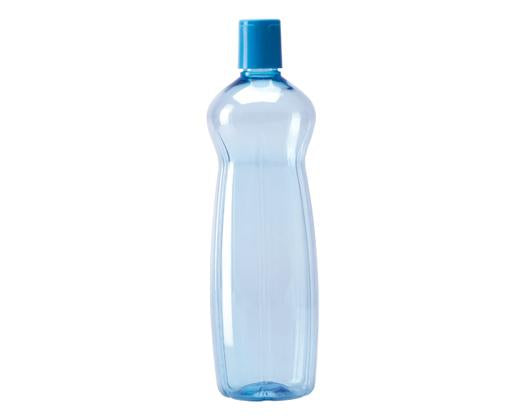 MILTON PACIFIC PET BOTTLE 1LTR 6PCS SET