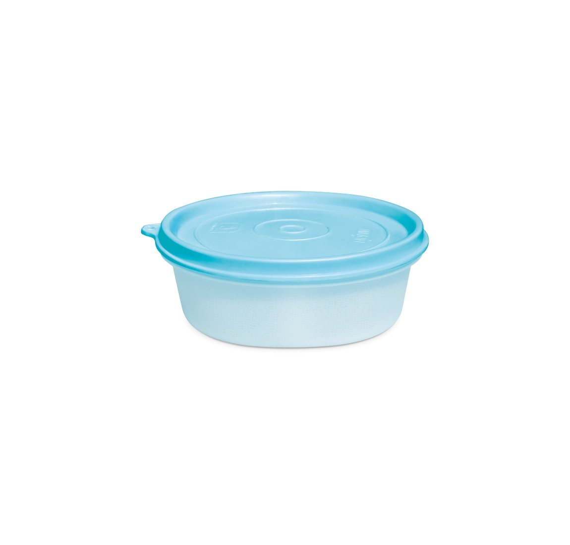 MILTON IFRESH CONTAINER 400 RD