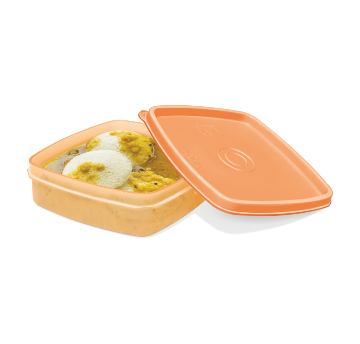 MILTON IFRESH CONTAINER 400 SQ