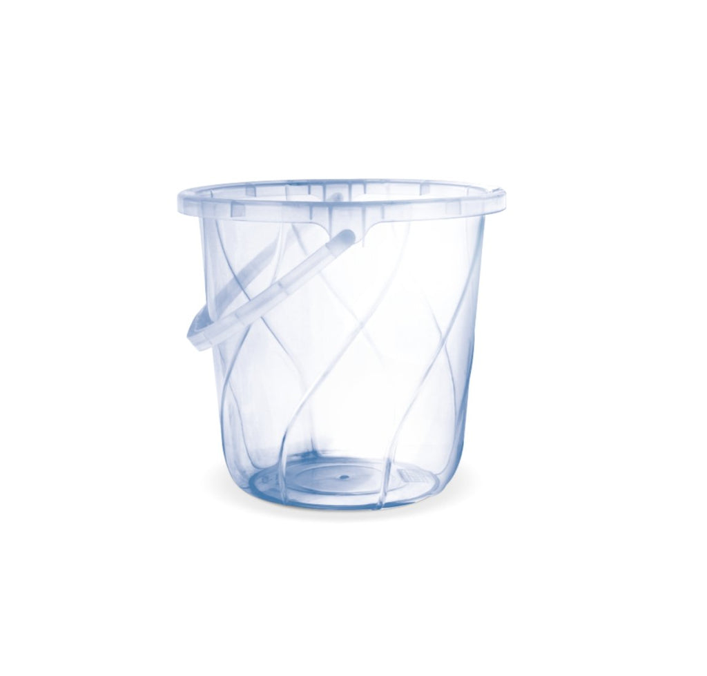 MILTON ORBIT BUCKET TRANS 20(18L)