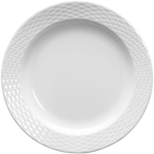 DINEWELL TOPAZ 9002 DINNER PLATE