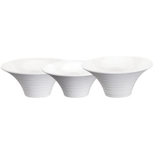 DINEWELL DWHB-3003 ELITE BOWL 8INCH