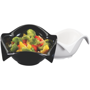 DINEWELL DWH-3031 CAP BOWL 8.5IN