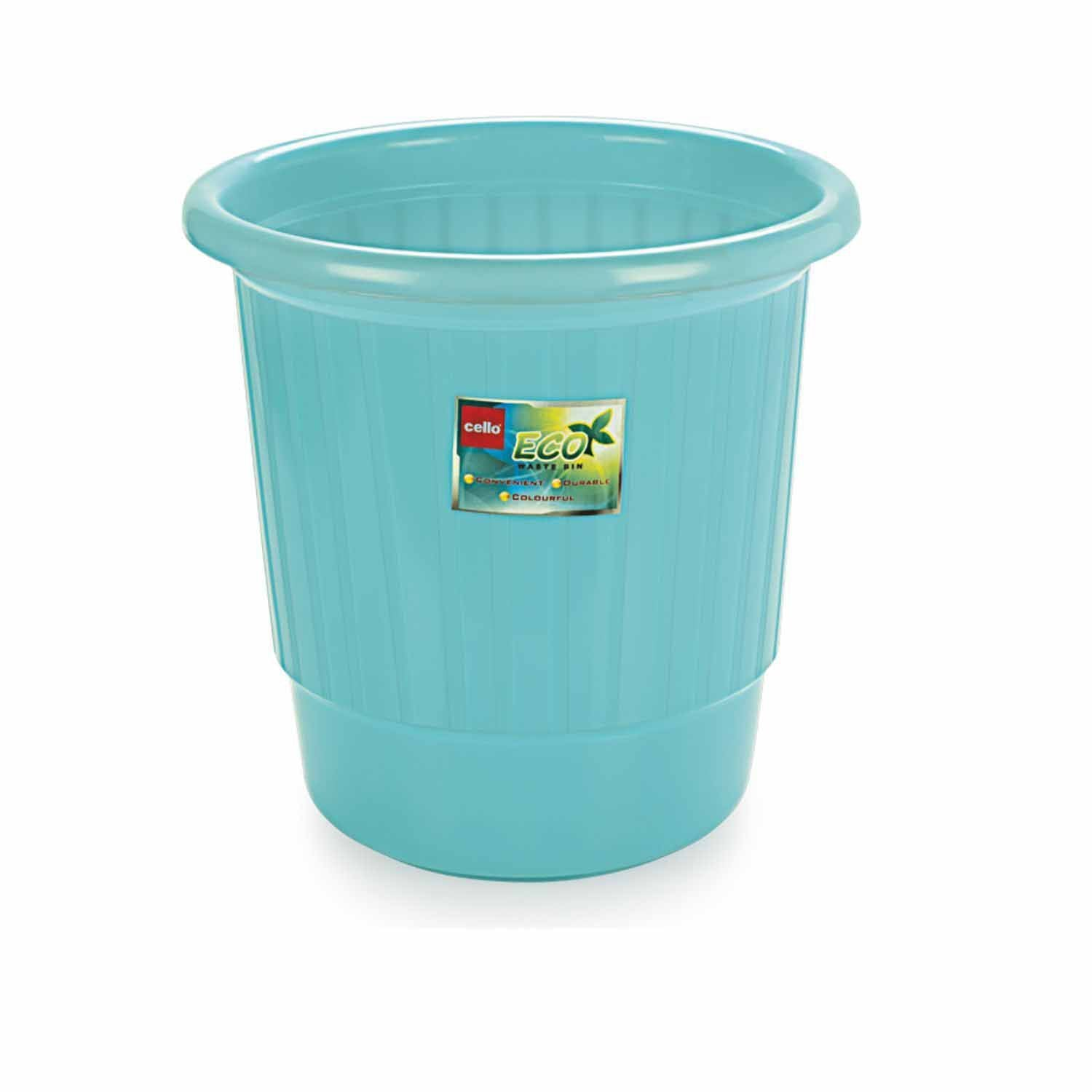 CELLO ECO WASTE BIN SMALL