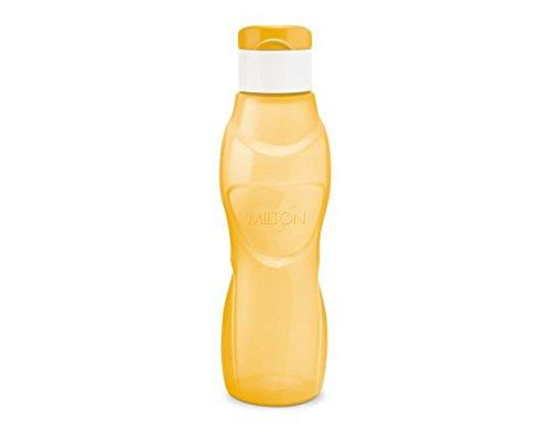 MILTON ACE FLIP 500ML BOTTLE