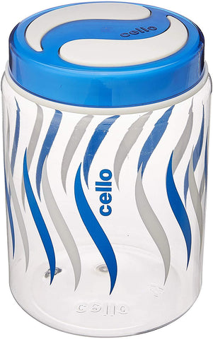CELLO BELLO 1000ML