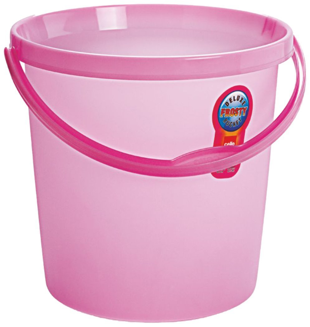 CELLO 131 FROSTY BUCKET