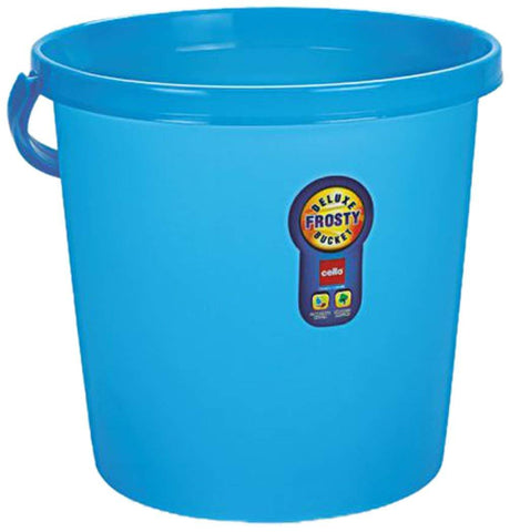CELLO 161 FROSTY BUCKET