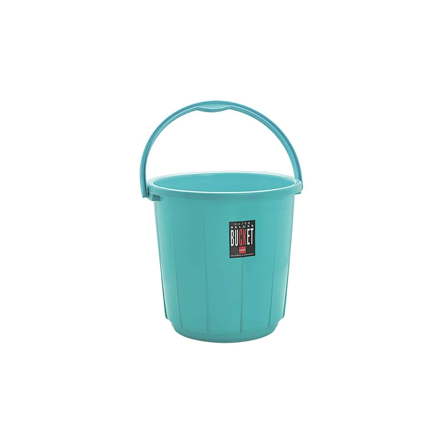 CELLO 3001 HD BUCKET 18L