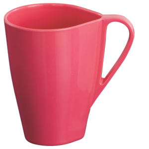 DINEWELL DWM-4010 TWISTY MUG B