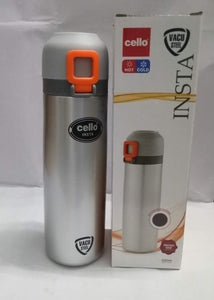 CELLO INSTA FLASK 500ML