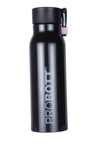 PROBOTT 350-03 SPORTS BOTTLE 350ML