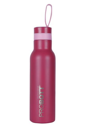 PROBOTT 500-12 SPORTS BOTTLE 500ML