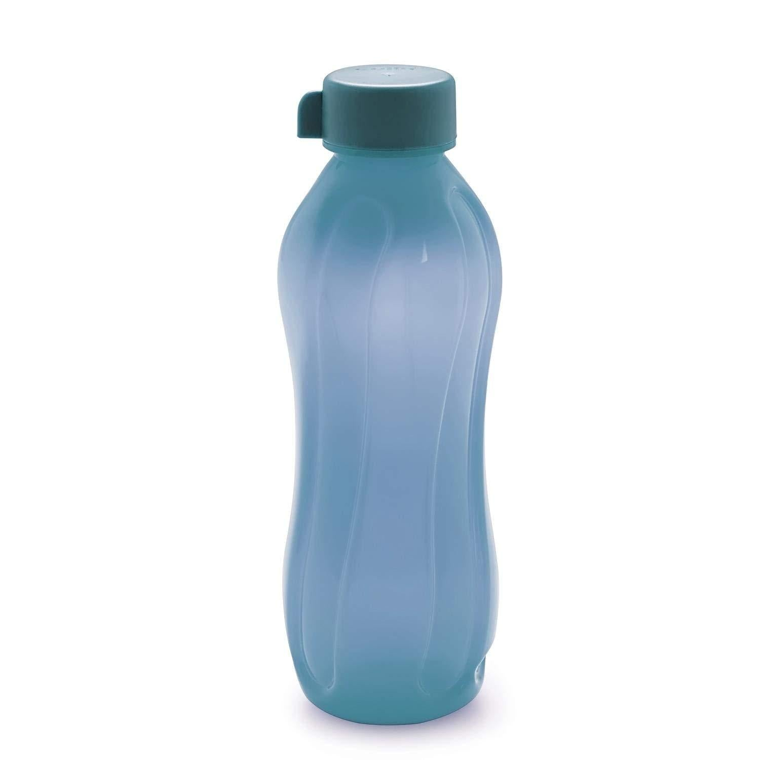 CELLO AQUA COOL 1100ML BOTTLE