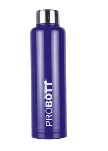 PROBOTT 750-03 SS 750ML BOTTLE